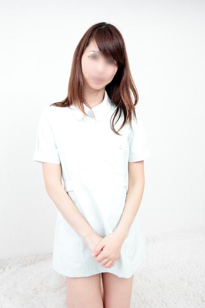 かずえ(36歳)