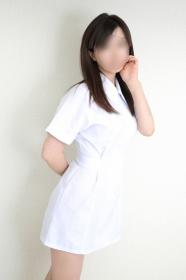 錦糸町 エロティックマッサージ いずみ